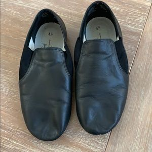 Other - Girls jazz shoes